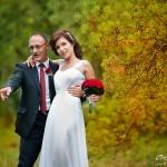 Irina si Paul