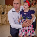 Roxana si Iulian
