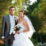 Tatiana si Bogdan