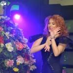 ANNA LESKO Show